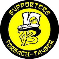 Supporters Vorbach Tauber